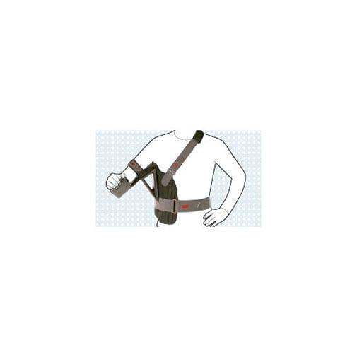 Ottobock Immobilizzatore Spalla Braccio Extra Rotation A