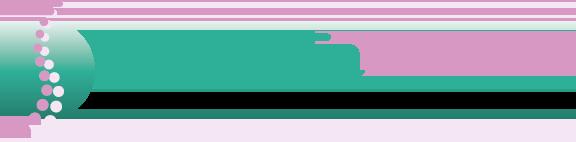 Ortopedia Dott. Palmeri