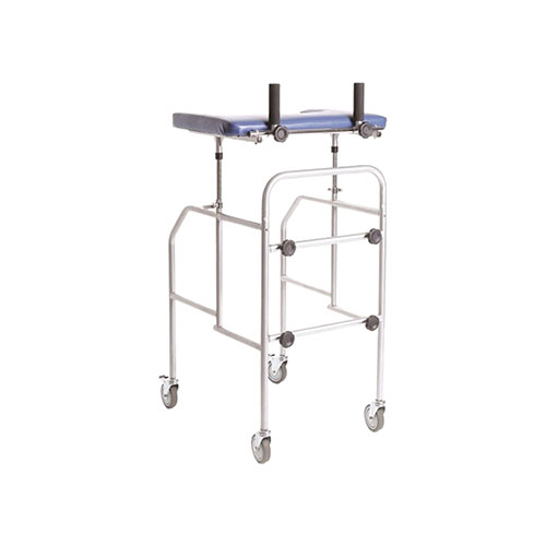 Deambulatore Antibraciale Con Tavolino 1