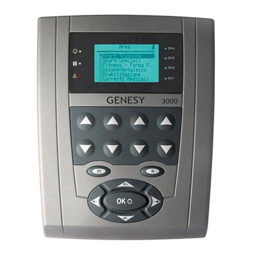 Genesy 3000 1