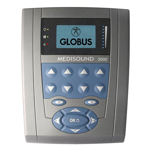 Medisound 3000 1