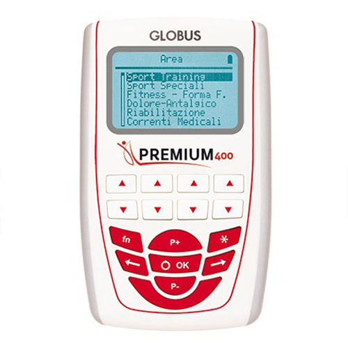 Premium 400 1