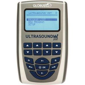 Ultrasoundvet200