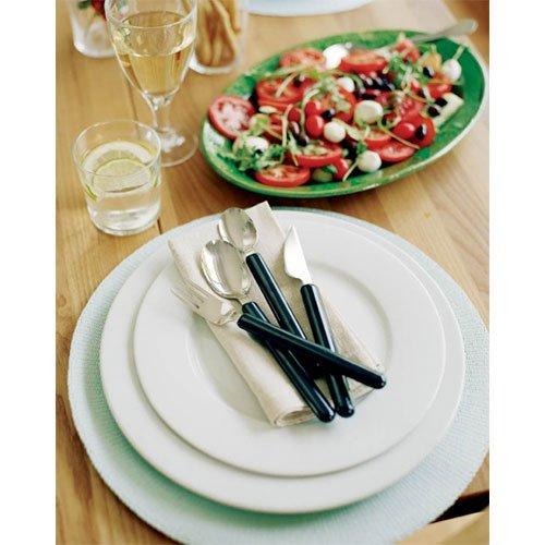 Light Thin Cutlery 27cm 300dpi