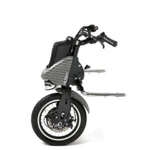 Husky T5012 Ksp