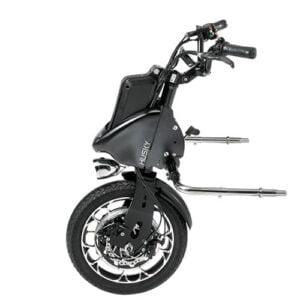 T5022 Ksp Husky