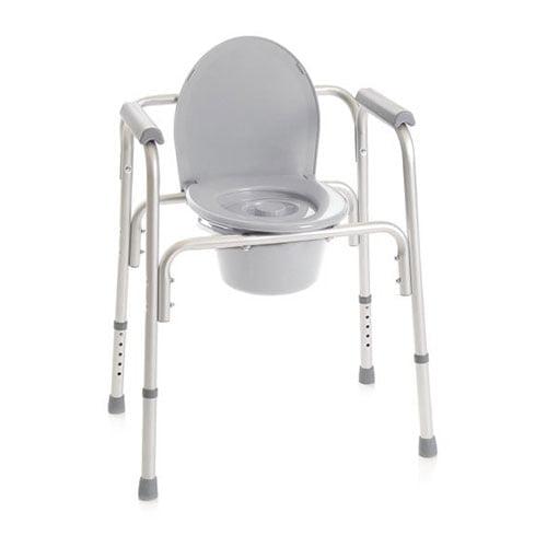 sedia-comoda-wc