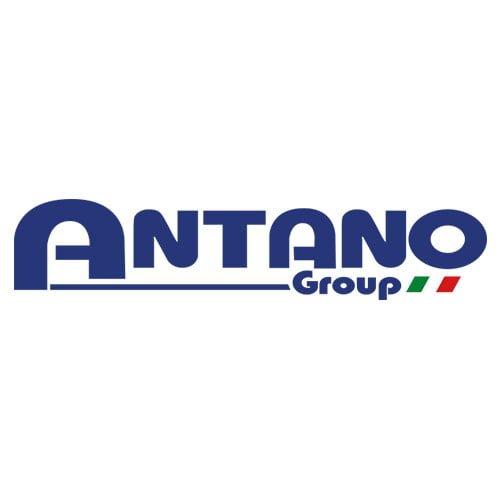Antano Group