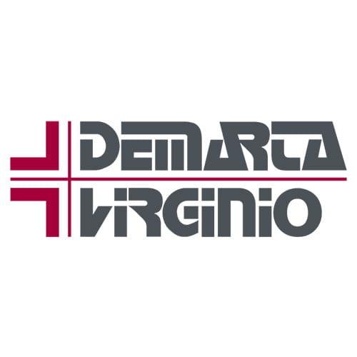 DeMarta Virginio
