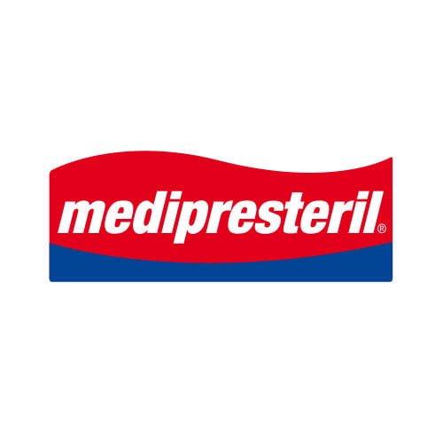 MediPrestil