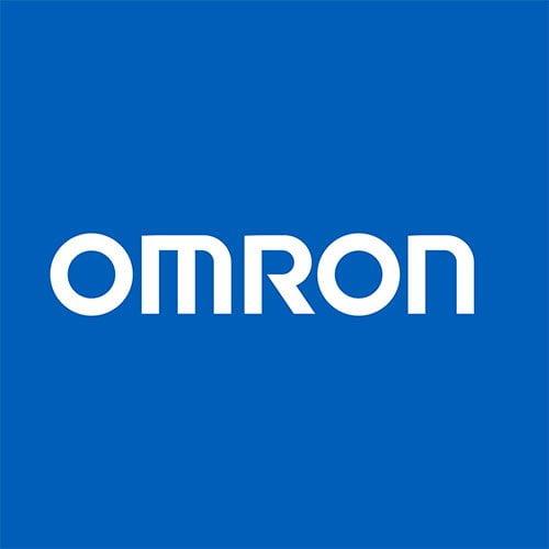 OMRON HEALTHCARE CO